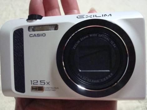 DSC06331.JPG